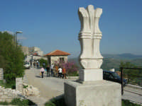 panorama - 23 aprile 2006   - Prizzi (2792 clic)