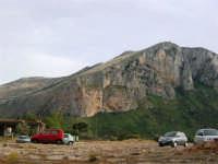 la montagna - 1 giugno 2008   - Cinisi (3478 clic)