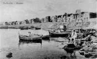 Marina  - Porticello (5415 clic)