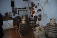 Il Presepe Vivente di Custonaci nella grotta preistorica di Scurati (grotta Mangiapane) (14) - 26 dicembre 2007  - Custonaci (1150 clic)