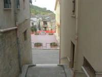 per le vie di Camporeale - 25 aprile 2008   - Camporeale (2922 clic)