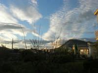 al mattino - 16 gennaio 2008   - Alcamo (693 clic)