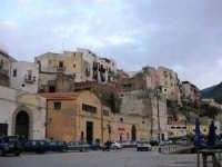 al porto - 20 aprile 2007  - Castellammare del golfo (772 clic)