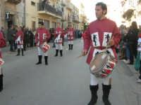 Festa della Madonna di Tagliavia - 4 maggio 2008   - Vita (1339 clic)