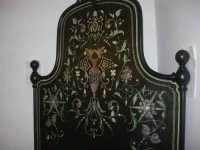 Cene di San Giuseppe - Grispi artigianato - 15 marzo 2009   - Salemi (2751 clic)