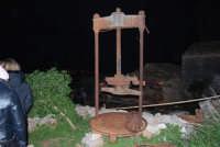 Il Presepe Vivente di Custonaci nella grotta preistorica di Scurati (grotta Mangiapane) (16) - 26 dicembre 2007  - Custonaci (975 clic)