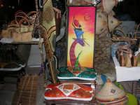 Cous Cous Fest 2007 - dall'Africa - 28 settembre 2007   - San vito lo capo (1065 clic)