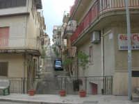 per le vie di Camporeale - 25 aprile 2008   - Camporeale (3606 clic)