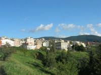periferia - 9 marzo 2008   - Sambuca di sicilia (2054 clic)