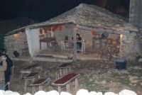 Il Presepe Vivente di Custonaci nella grotta preistorica di Scurati (grotta Mangiapane) (17) - 26 dicembre 2007  - Custonaci (1100 clic)
