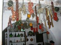 Il Presepe Vivente di Custonaci nella grotta preistorica di Scurati (grotta Mangiapane) (188) - 26 dicembre 2007   - Custonaci (1095 clic)