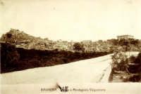 Casina Villarosa e Montagnola Valguarnera  - Bagheria (5094 clic)