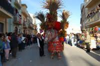 Festa della Madonna di Tagliavia - 4 maggio 2008  - Vita (589 clic)