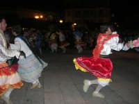 Carnevale 2009 - Ballo dei Pastori - 24 febbraio 2009  - Balestrate (3743 clic)