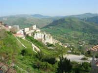 panorama - 23 aprile 2006   - Prizzi (2147 clic)