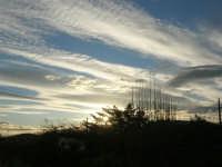 al mattino - 16 gennaio 2008   - Alcamo (720 clic)