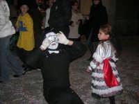 Carnevale 2009 - 24 febbraio 2009   - Balestrate (3754 clic)