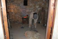 Il Presepe Vivente di Custonaci nella grotta preistorica di Scurati (grotta Mangiapane) (18) - 26 dicembre 2007  - Custonaci (1112 clic)