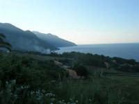 panorama - 8 maggio 2007  - Scopello (935 clic)