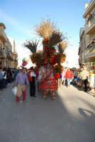 Festa della Madonna di Tagliavia - 4 maggio 2008  - Vita (728 clic)