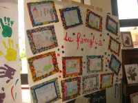 I.C. Pascoli - Progetto PON - 20 maggio 2009  - Castellammare del golfo (2331 clic)