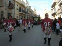 Festa della Madonna di Tagliavia - 4 maggio 2008   - Vita (659 clic)