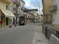 per le vie di Camporeale - 25 aprile 2008   - Camporeale (3907 clic)