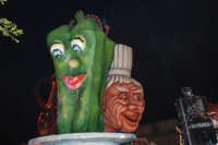 Carnevale 2008 - XVII Edizione Sfilata di Carri Allegorici - La prova del cuoco - Ass.ne A.C.R.A.S.S. Casalbianco - 3 febbraio 2008  - Valderice (896 clic)