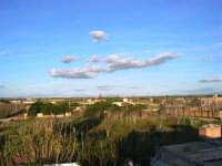 le terre, le case - 4 gennaio 2007  - Torretta granitola (1365 clic)