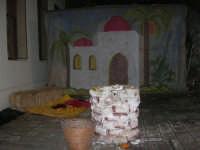 Presepe Vivente curato dall'Istituto Comprensivo G. Pascoli (92) - 22 dicembre 2007   - Castellammare del golfo (639 clic)