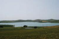 Lago Rubino - 17 maggio 2009  - Fulgatore (1769 clic)