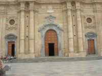 Chiesa Madre - 24 settembre 2007  - Marsala (1005 clic)