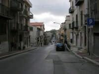 per le vie di Camporeale - 25 aprile 2008   - Camporeale (3845 clic)