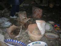 Presepe Vivente - 26 dicembre 2008   - Balata di baida (2116 clic)