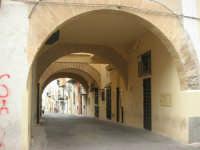via con archi - 23 marzo 2008   - Terrasini (1278 clic)