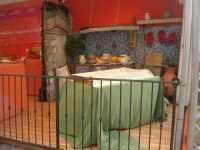 XII Cous Cous Fest - 27 settembre 2009   - San vito lo capo (1840 clic)