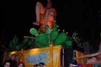 Carnevale 2008 - XVII Edizione Sfilata di Carri Allegorici - Ma cu l'avi a tirari stu carrettu - Associazione Ragosia 2000 - 3 febbraio 2008   - Valderice (666 clic)