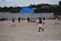 XXI edizione del torneo di calcio giovanile internazionale TROFEO COSTA GAIA - Stadio Comunale - categoria esordienti '96 - squadre: Adelkam A e Sporting Bagheria - 3 gennaio 2008  - Balestrate (2434 clic)