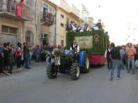 Festa della Madonna di Tagliavia - 4 maggio 2008   - Vita (704 clic)