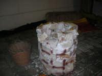 Presepe Vivente curato dall'Istituto Comprensivo G. Pascoli (93) - 22 dicembre 2007   - Castellammare del golfo (571 clic)