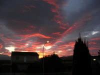 alba - 20 febbraio 2008  - Alcamo (725 clic)