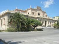 Terme - 25 aprile 2008   - Sciacca (1270 clic)