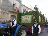 Festa della Madonna di Tagliavia - 4 maggio 2008   - Vita (675 clic)