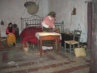 Il Presepe Vivente di Custonaci nella grotta preistorica di Scurati (grotta Mangiapane) (192) - 26 dicembre 2007   - Custonaci (1024 clic)