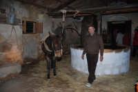 Il Presepe Vivente di Custonaci nella grotta preistorica di Scurati (grotta Mangiapane) (27) - 26 dicembre 2007  - Custonaci (1212 clic)