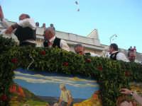 Festa della Madonna di Tagliavia - 4 maggio 2008   - Vita (648 clic)