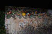 Il Presepe Vivente di Custonaci nella grotta preistorica di Scurati (grotta Mangiapane) (29) - 26 dicembre 2007  - Custonaci (1473 clic)