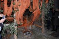 Presepe Vivente curato dall'Istituto Comprensivo G. Pascoli (39) - 22 dicembre 2007  - Castellammare del golfo (686 clic)