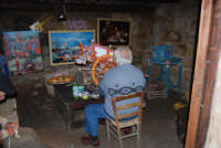 Il Presepe Vivente di Custonaci nella grotta preistorica di Scurati (grotta Mangiapane) (30) - 26 dicembre 2007  - Custonaci (1054 clic)