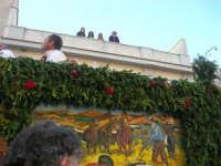 Festa della Madonna di Tagliavia - 4 maggio 2008   - Vita (684 clic)